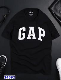 Áo Gap