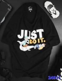 Áo Nike