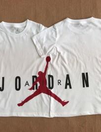 Áo thun Jordan