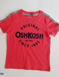 Áo thun Oshkosh